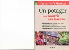 calendrier1Couverturepotager.jpg